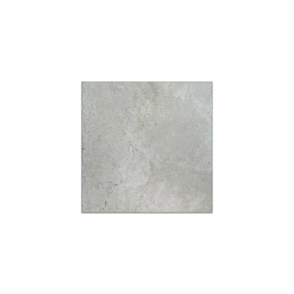 Virginia Tile Metric White Square Tile