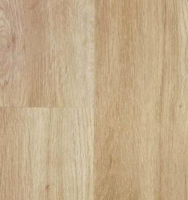 American Walnut Natural Luxury Vinyl Flooring 7 Quot X 48