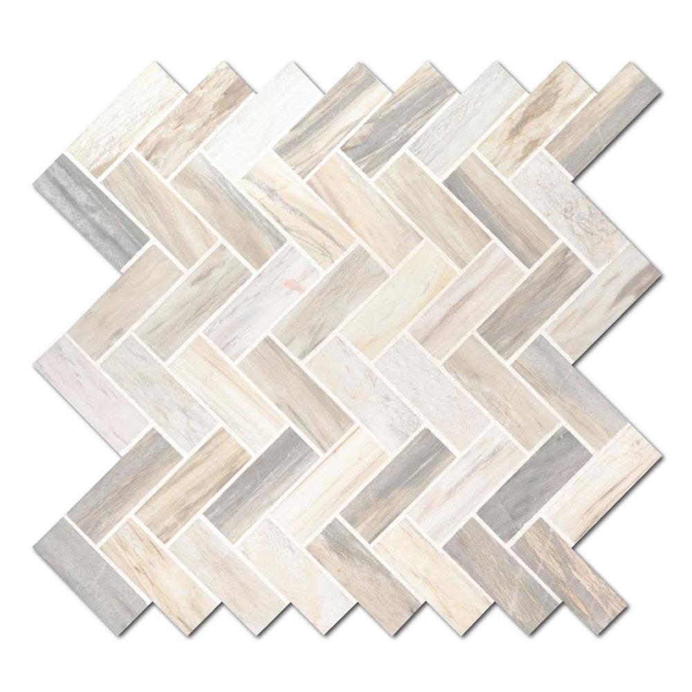 MSI-Angora-Herringbone-1x2-Mosaic-ANGORAHBONE