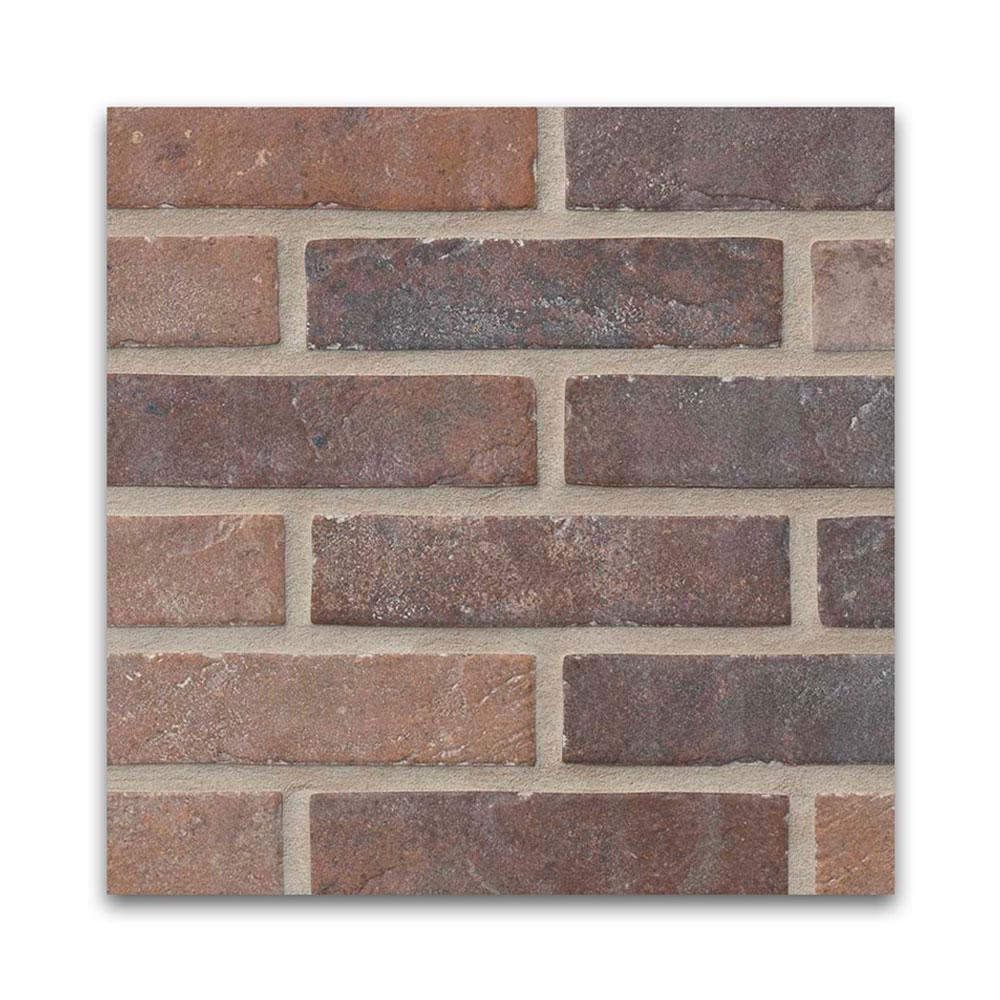 MSI-Brickstone-Red-2x10