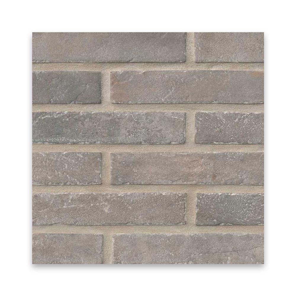 MSI-Brickstone-Taupe-2x10