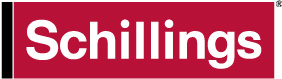 Main_Schillings_Logo