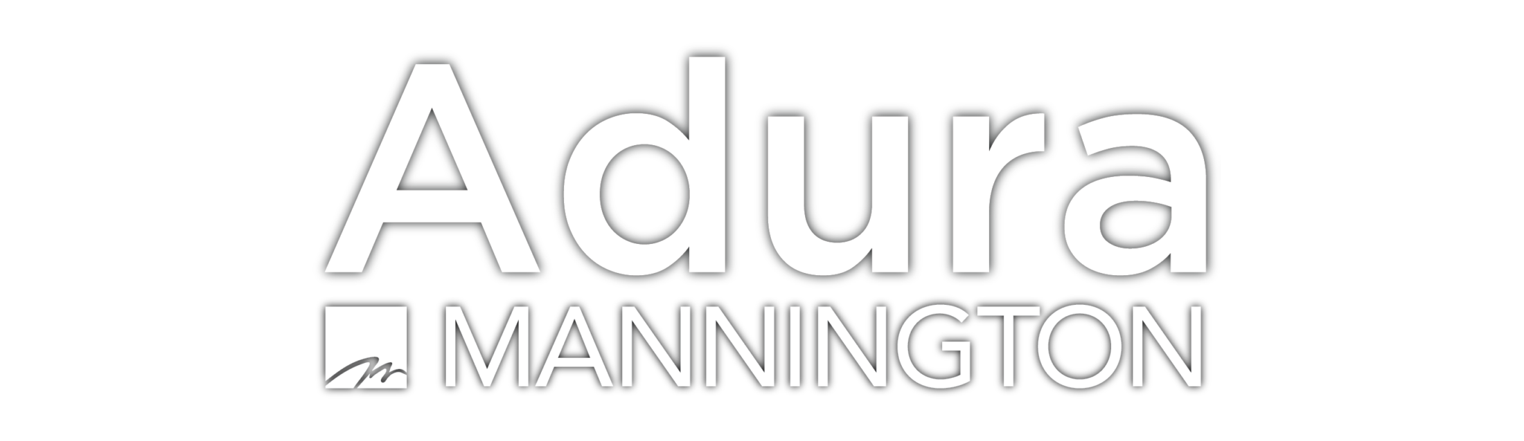 Mannington Adura Luxury Vinyl Flooring Title