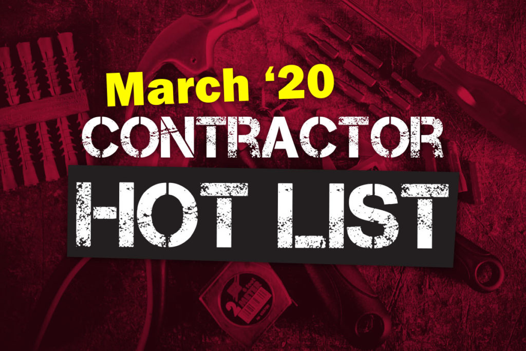 March-2020-Hot-List-Featured-Image