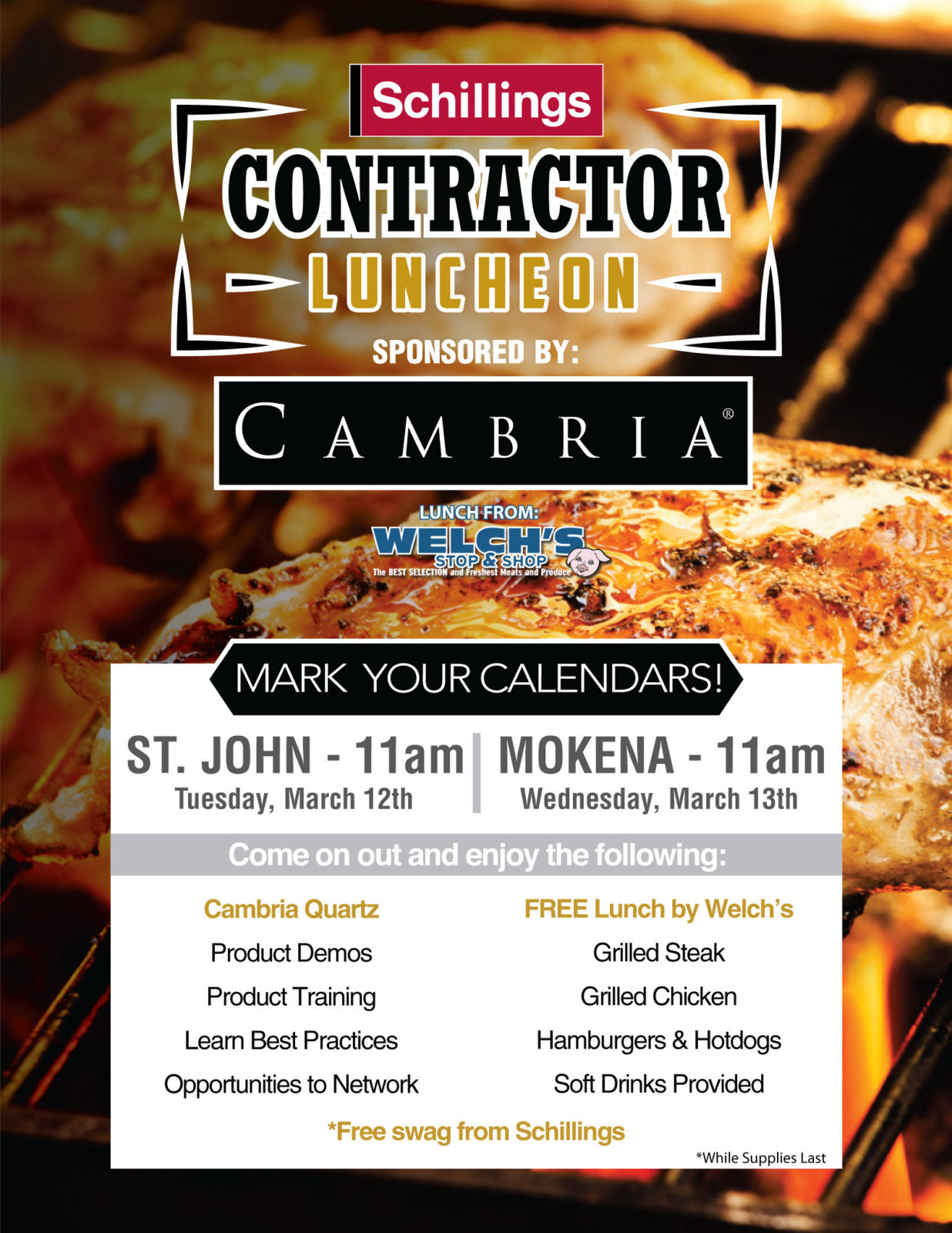 March-Contractor-Event-Flyers-Cambria