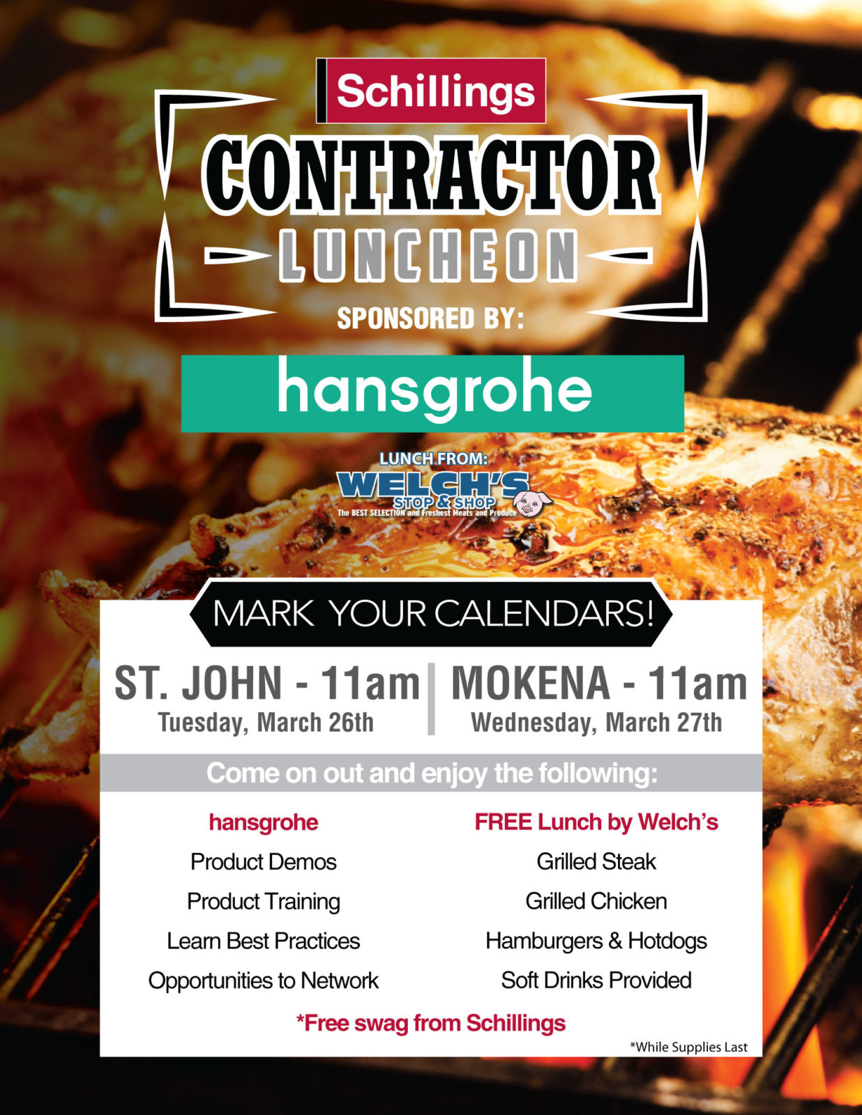 March-Contractor-Event-Flyers-Hansgrohe