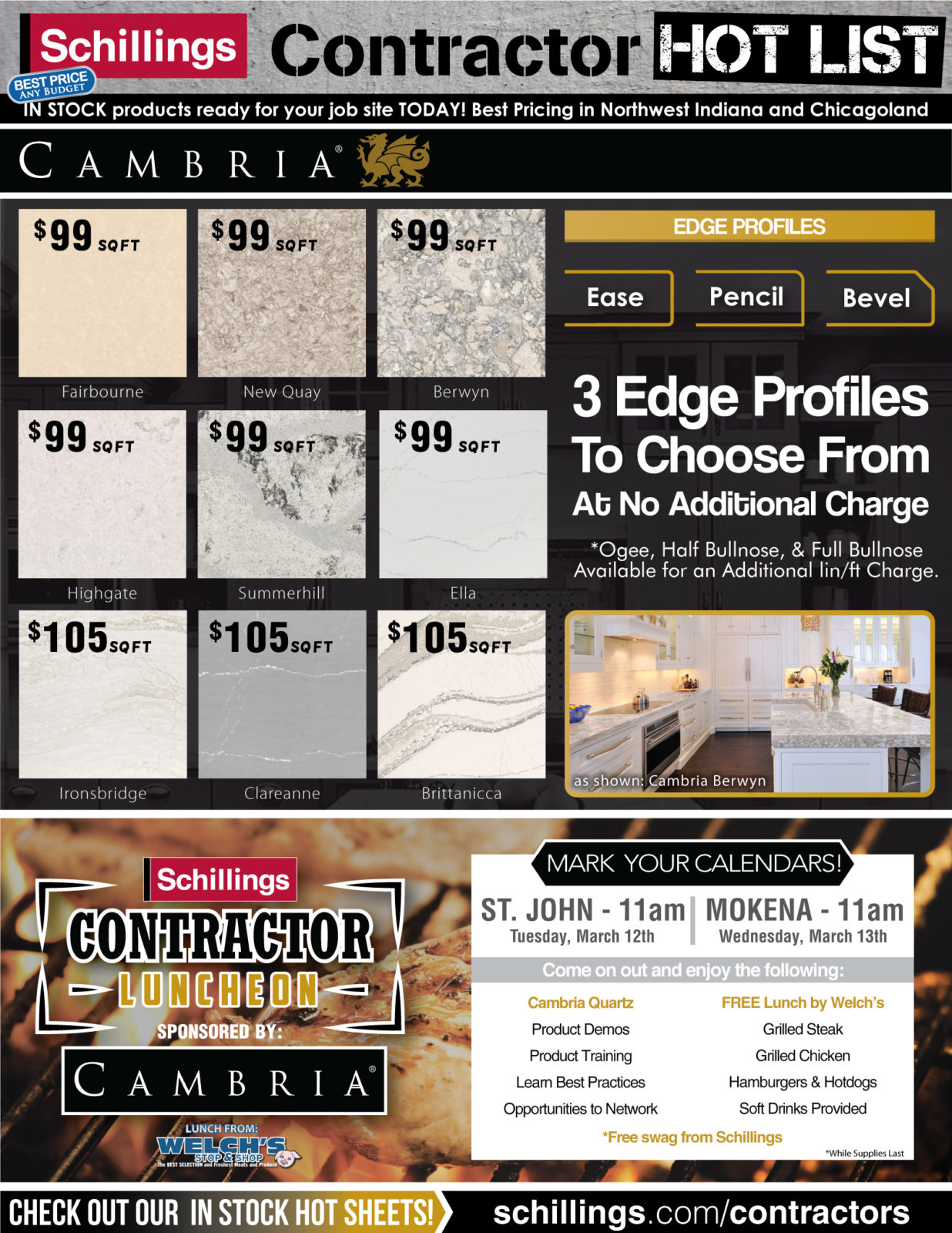 March-Contractor-Hot-list-Cambria-JPG