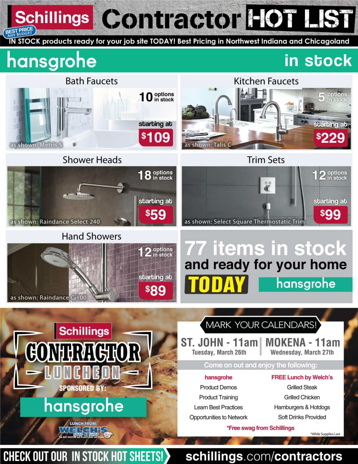 March-Contractor-Hot-list-Hansgrohe-JPG