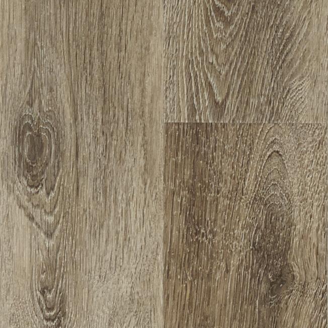 Adura 174 Luxury Vinyl Plank Margate Oak Harbor Schillings