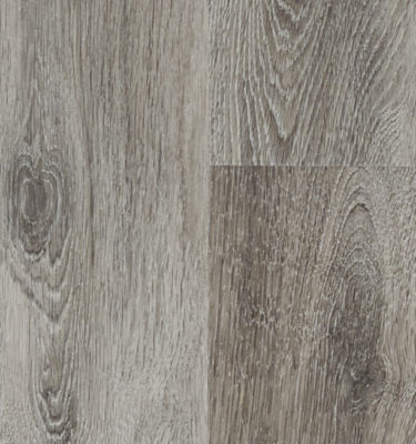 "Mannington Adura Max Luxury Vinyl Plank Waterfront MAX051 6"" x 48"""