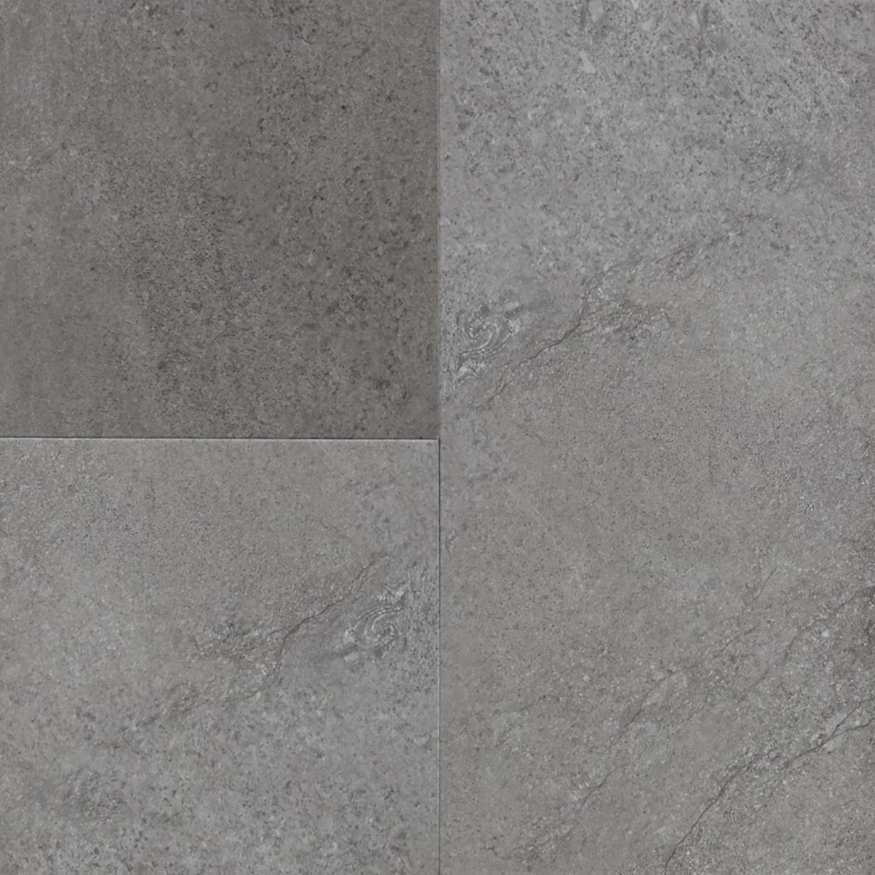 Mannington adura max carbon mar023 12 x 24 schillings mannington adura max luxury vinyl plank carbon mar023 12 dailygadgetfo Image collections