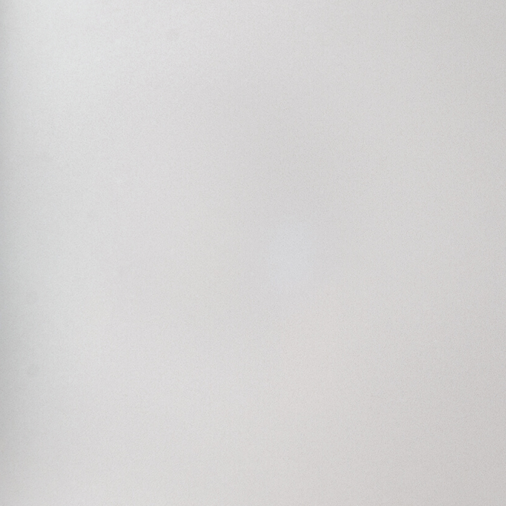 Meridian Gray Quartz Slab
