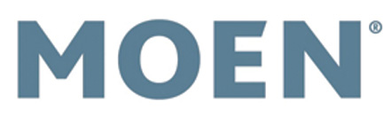 Moen-faucets-logo-button