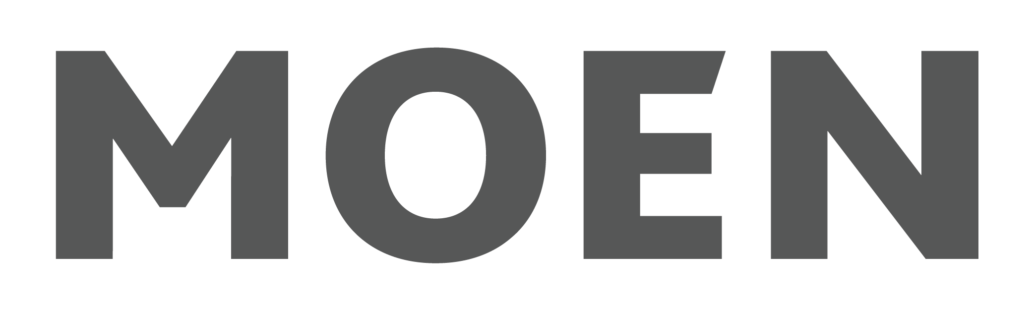MoenLogo-61