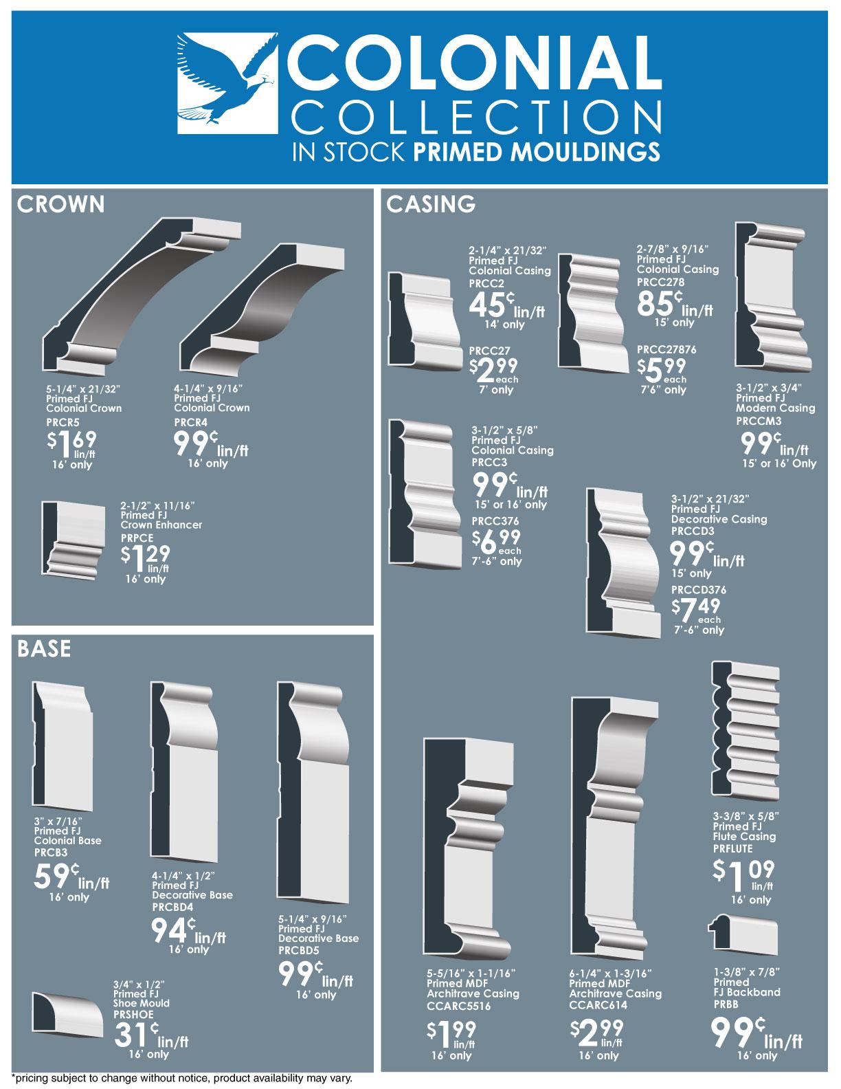 Mouldings-Hot-List-Brochure_colonial-1