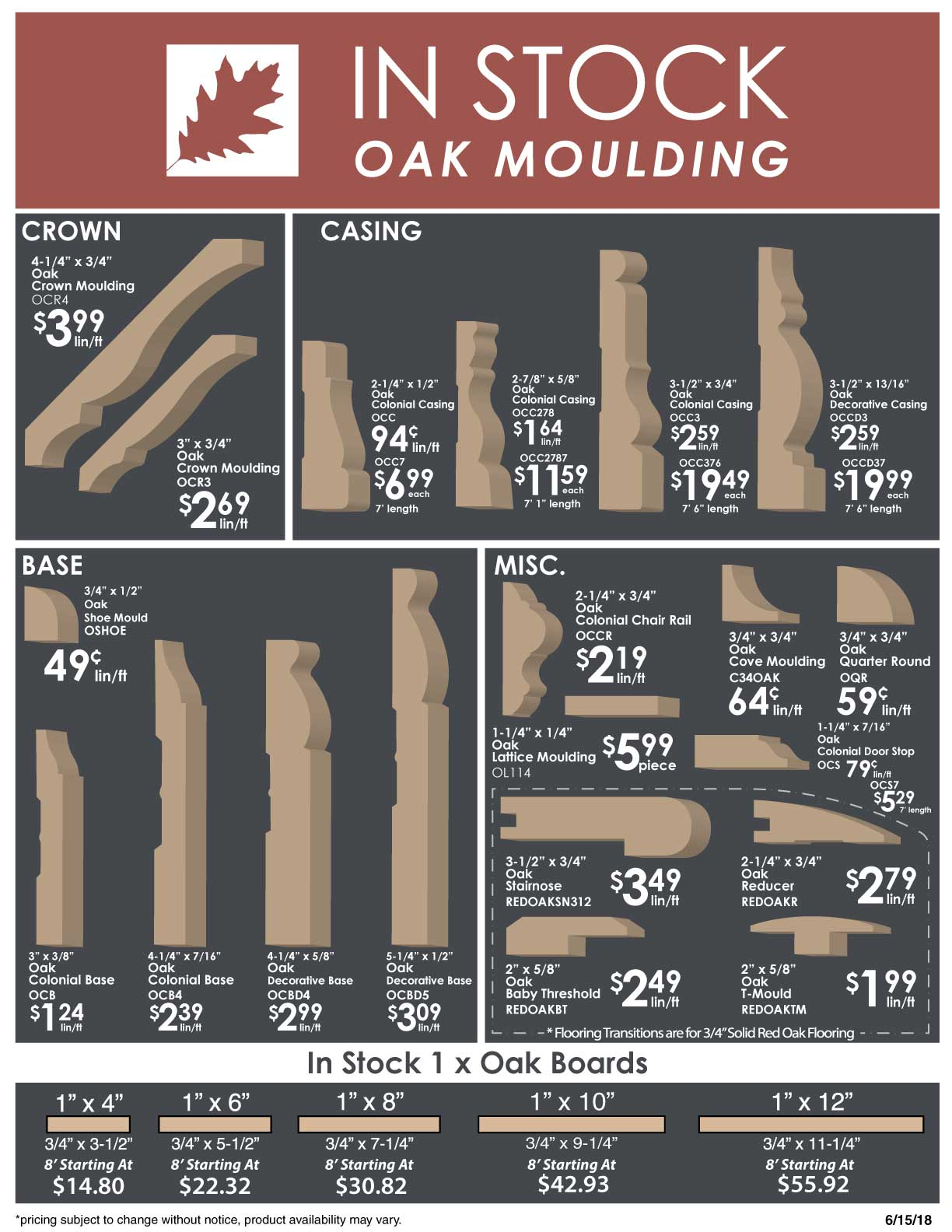Mouldings-Hot-List-Brochure_oak