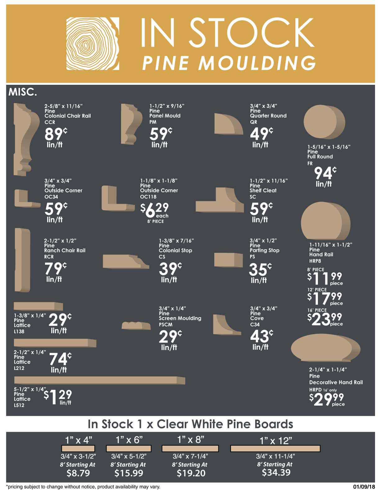 Mouldings-Hot-List-Brochure_pine2