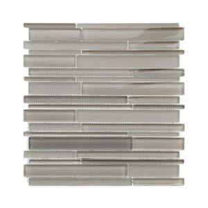 Multi-Width-Random-Strip-Glass-Mosaic-Tile---Cashmere