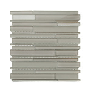 Multi-Width-Random-Strip-Glass-Mosaic-Tile---Sandbar