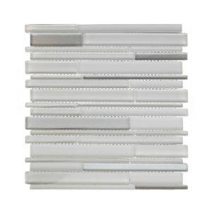Multi-Width-Random-Strip-Mosaic-Glass-Tile---Ice-Grey