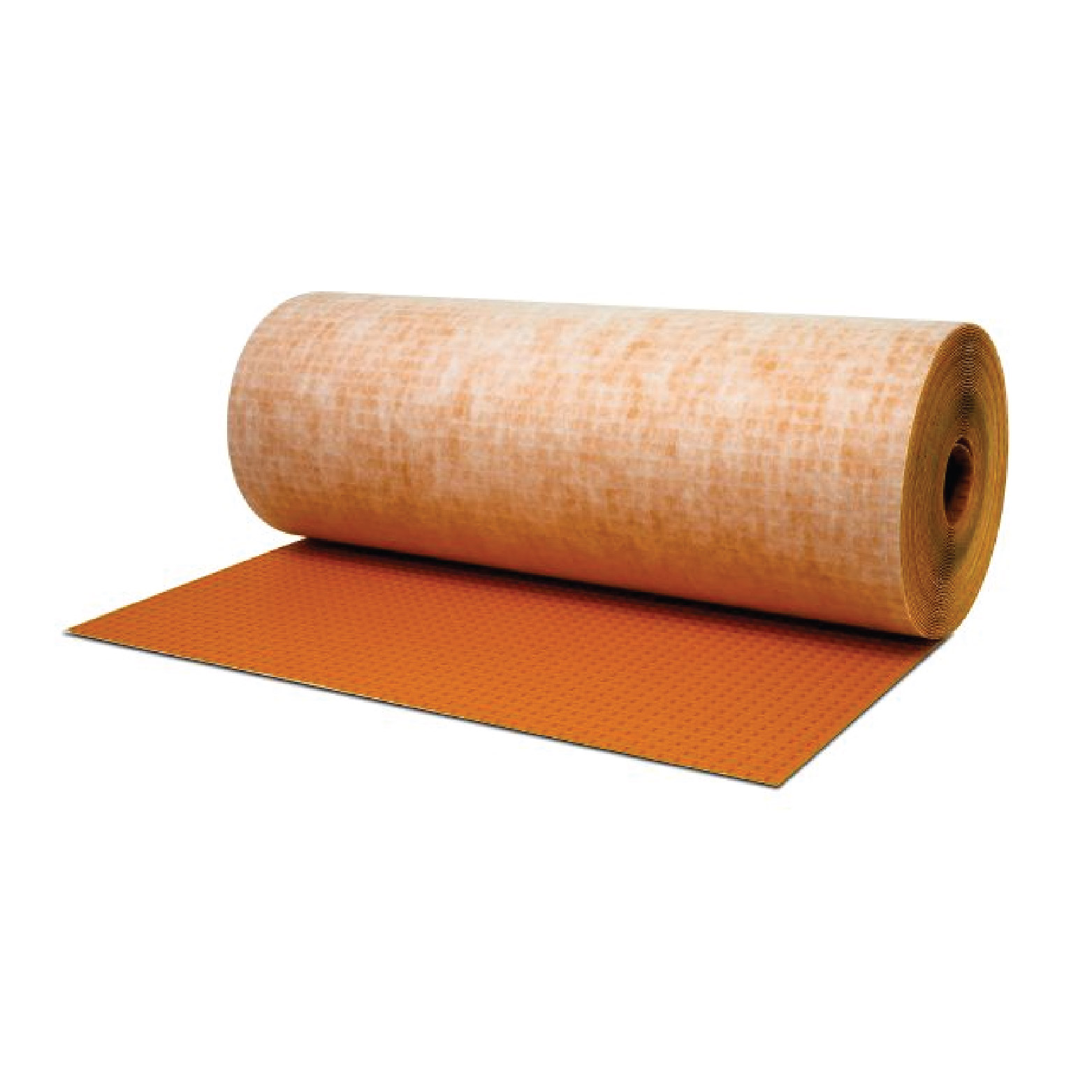 Schluter Ditra Waterproof Membrane 1 8 Quot Underlayment 323