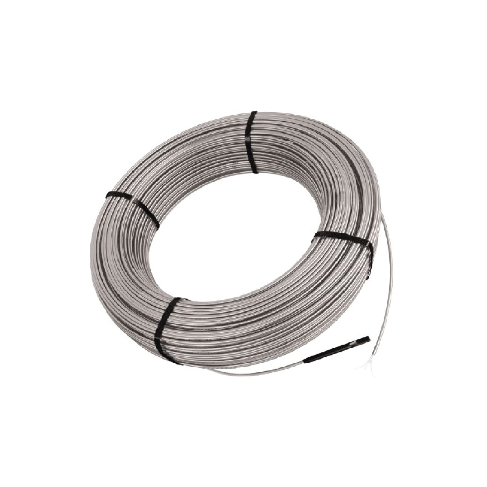 Ditra Heat Cable 101 9 Sf Schillings
