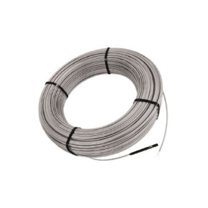 DITRA CABLE