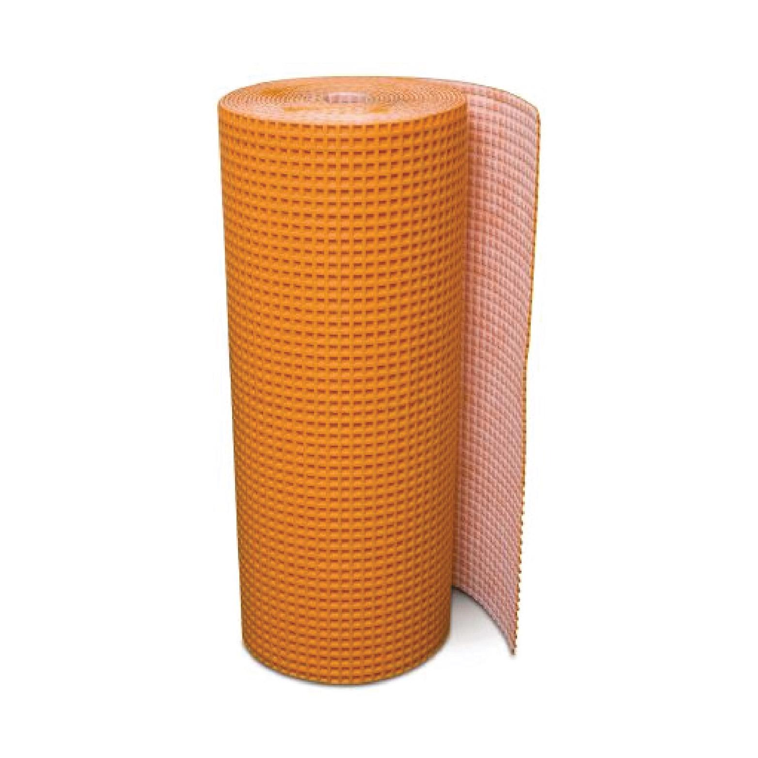 Schluter Ditra Waterproof Membrane Xl 5 16 Quot Tile