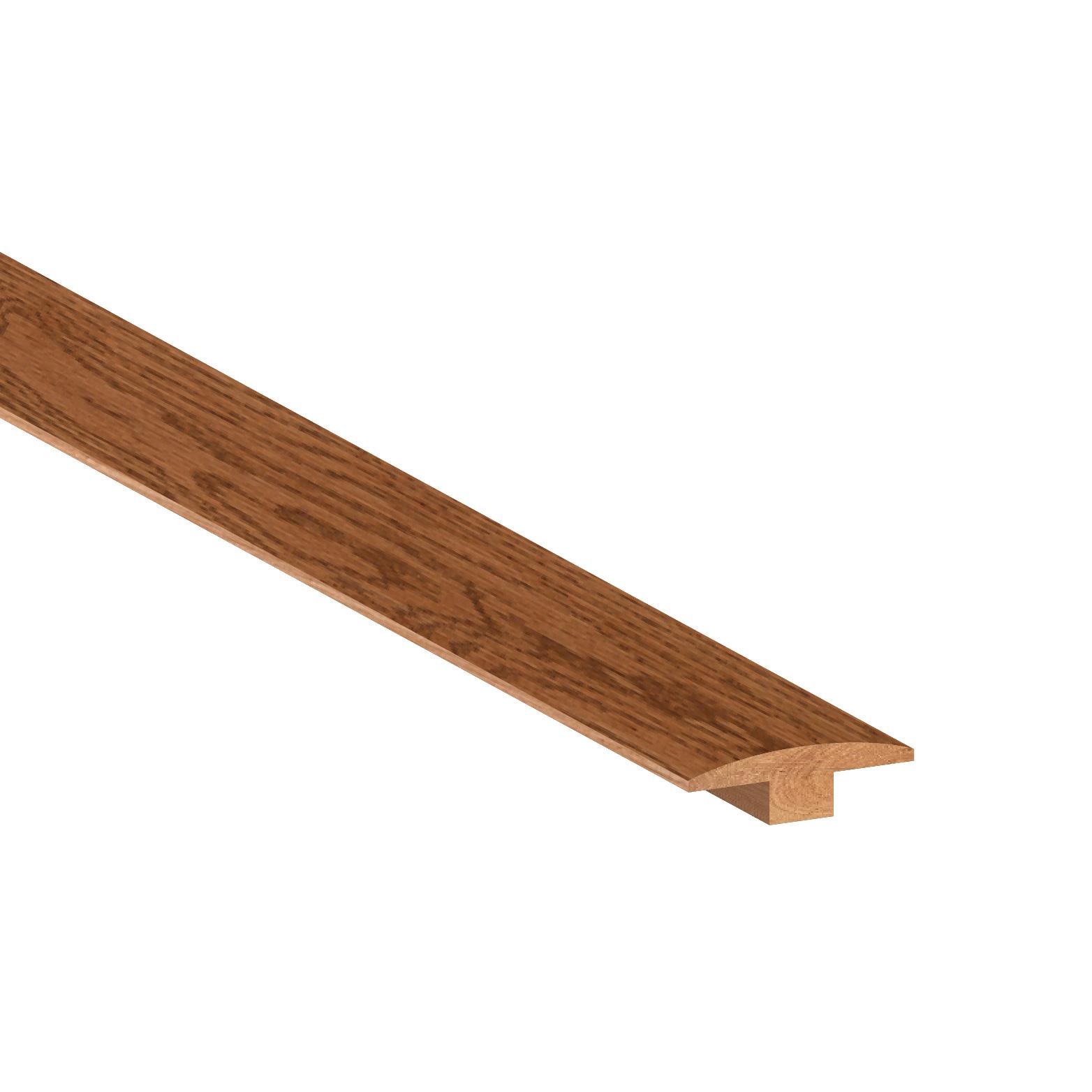 oak winchester t mould