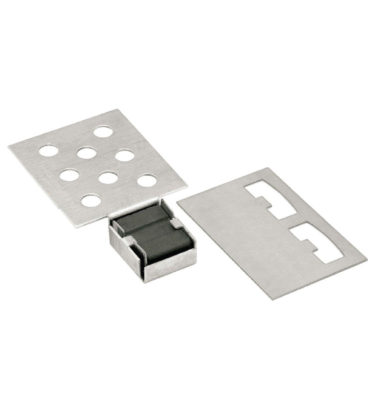 REMA Access Panel Kit