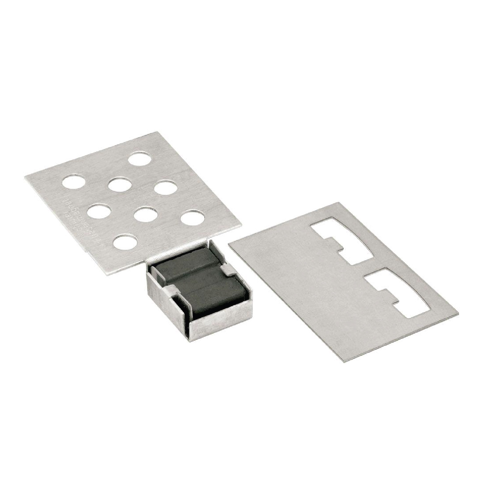 Schluter Systems Rema Access Panel Kit Schillings