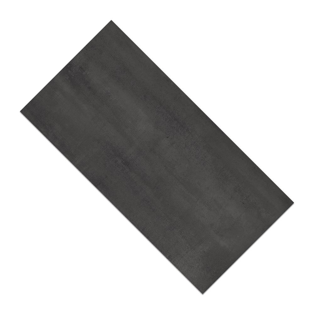NOLANTRA12X24-Product-Image