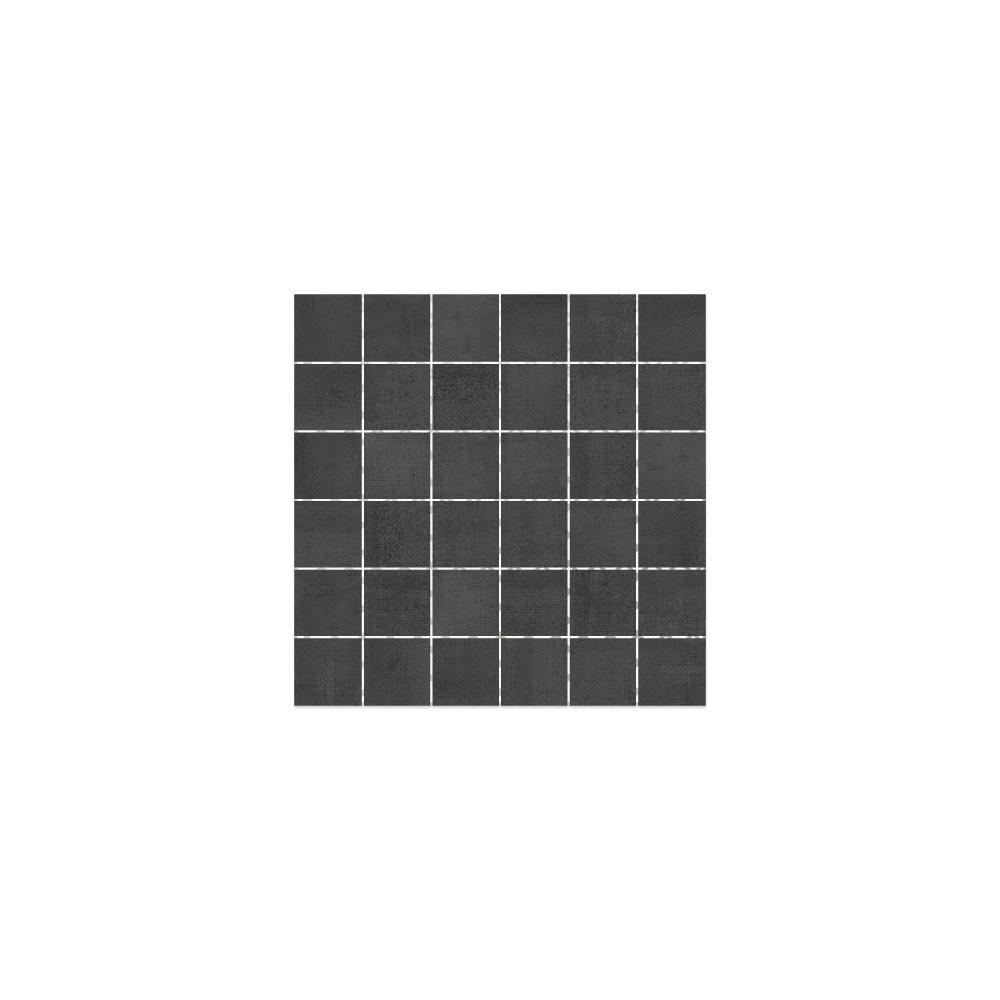 NOLANTRAMOS-Product-Image