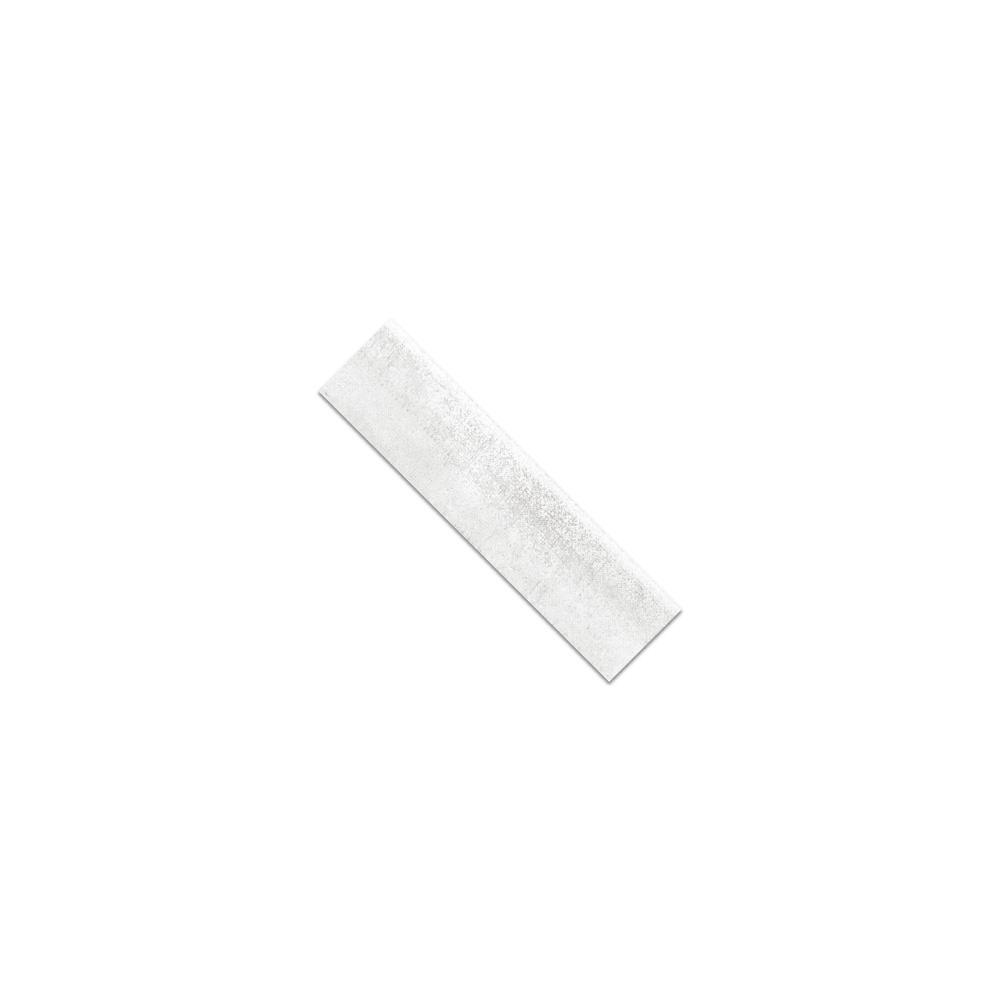 NOLBLANC3X12BN-Product-Image