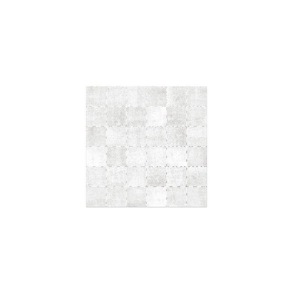 NOLBLANCMOS-Product-Image