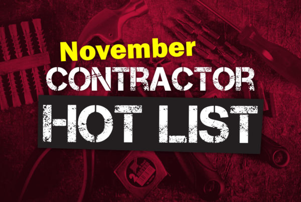 NOV-Hot-list-link-image
