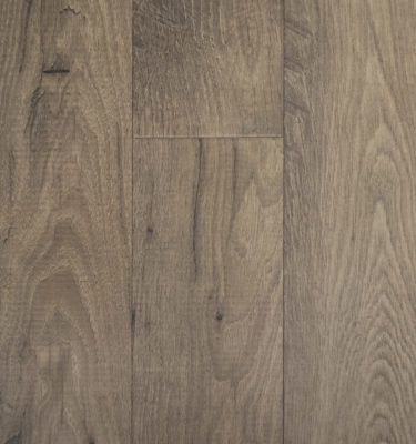 "48"" x 5"" Mohawk Barrington Laminate Nutmeg Chestnut"