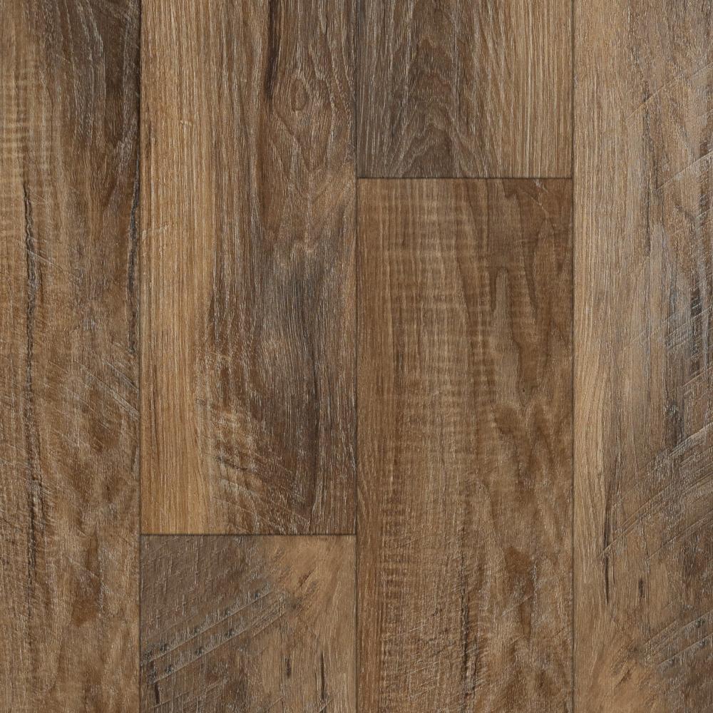 Adura Napa Barrel Vinyl Flooring