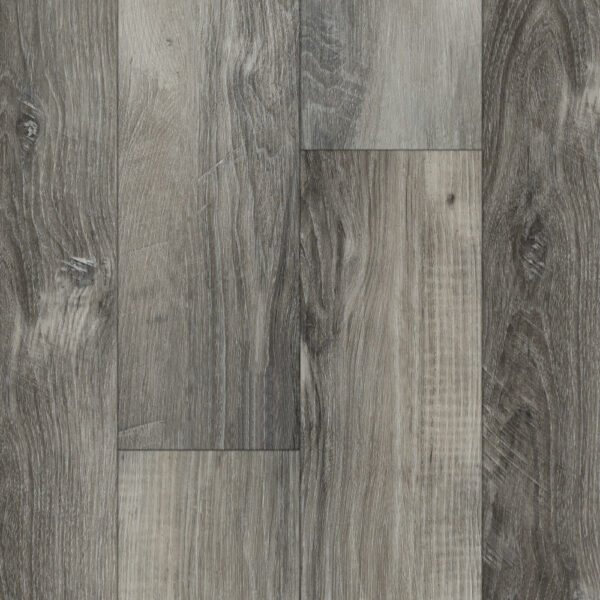 Adura Napa Spirit Vinyl Flooring