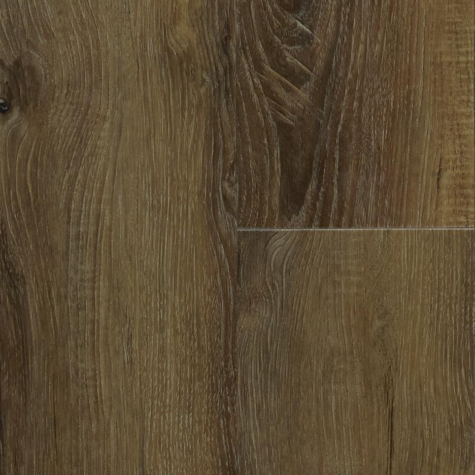 Adura max luxury vinyl plank tannin max061 6 x 48 for Max floor