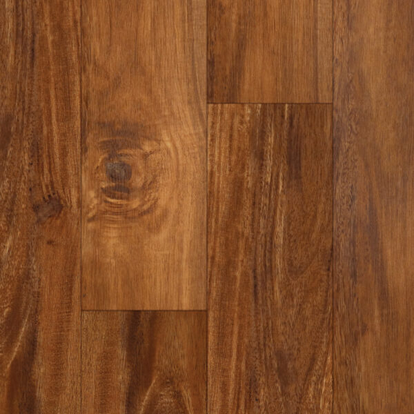 Natural Plains Vinyl Flooring