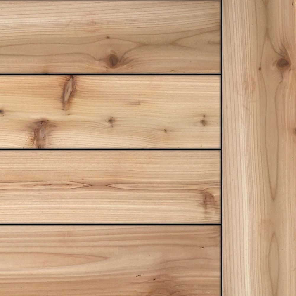 5 4 Quot X 6 Quot X 10 Standard Pressure Treated Lumber Schillings