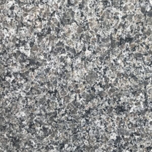 New Galedonia Granite Slab