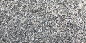 NewCaledoniaGranite2x1