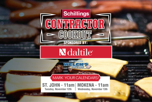 November-2019-Contractor-Event-Flyers-daltile