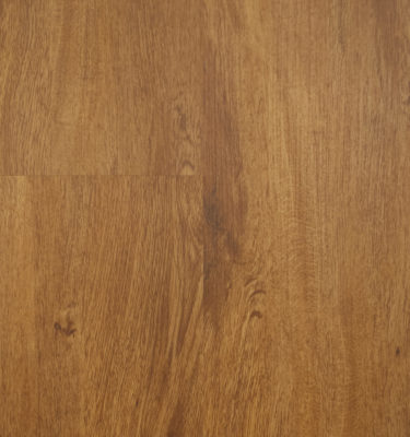 7″ x 48″ Oregon Oak Honeytone Luxury Vinyl 18.91 sq/ft