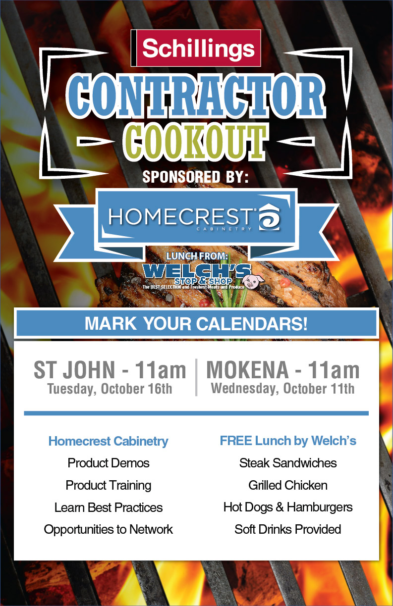October Contractor Event Flyers_FastInvite11x17