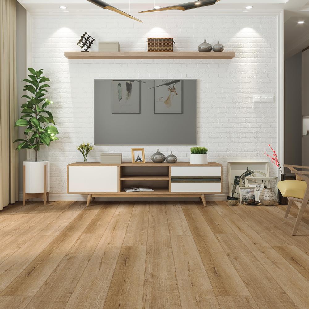 vinyl paramount ridgeline cornerstone plank sq ft rigidcore carton per flooring schillings