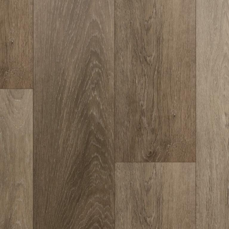 vinyl cornerstone plank paramount rigidcore carton summit sq ft flooring schillings