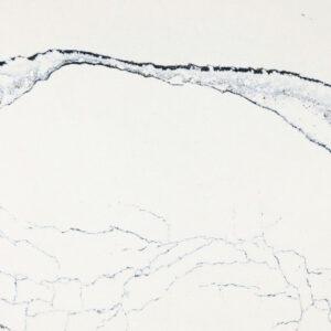 Cambria Portrush Quartz Slab